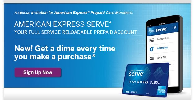 amex_prepaid_to_serve_promotion