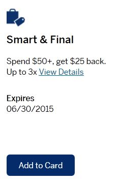 amex_smart_and_final_offer