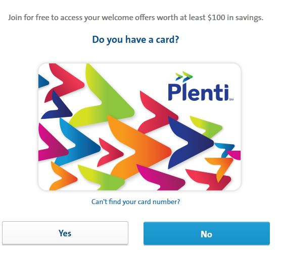getting_started_with_plenti