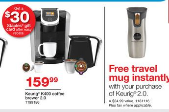 keurig_freebies_at_staples