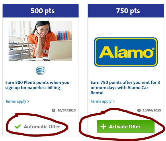 plenti_automatic_offer_vs_manually_activate_offer