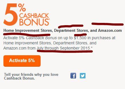 discover_Q3_2015_cashback_bonus