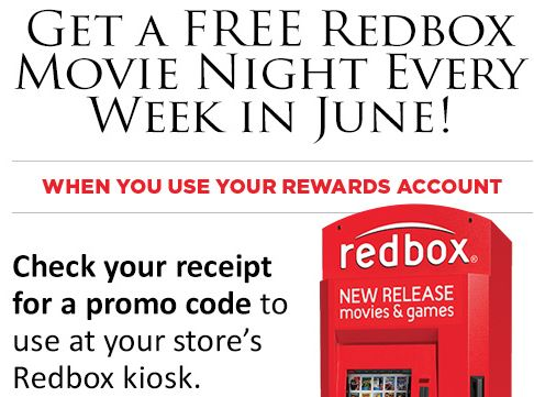 lucky_redbox_movie_promotion