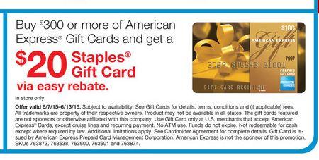 staples_amex_easyrebate_offer
