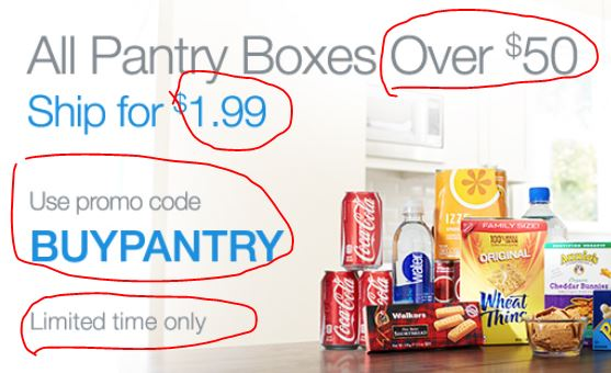 primepantry_shipping_discount