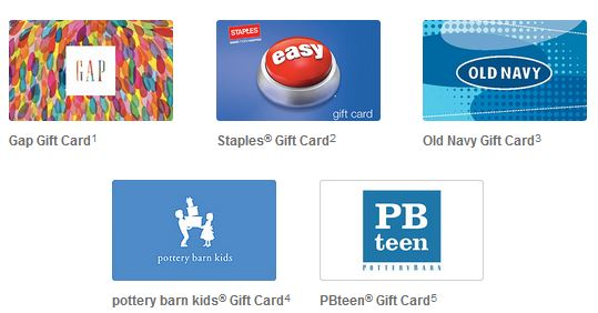 discount_on_gift_cards_with_amex_membership_rewards