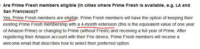 firephone_amazonfresh_extension