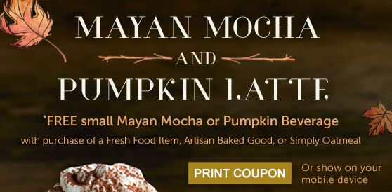 free_mayan_mocha_with_pastry_at_peets