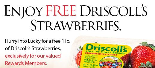 lucky_rewards_free_driscoll_strawberries