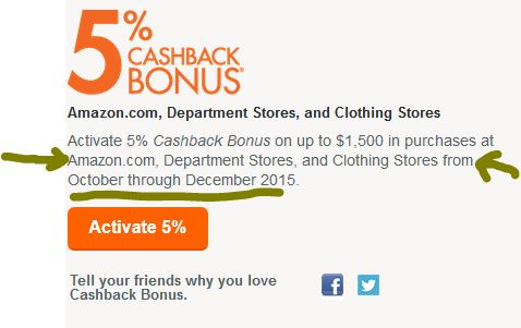 discover_Q4_2015_cashback_bonus