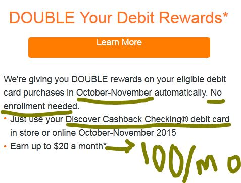 discover_checking_double_points