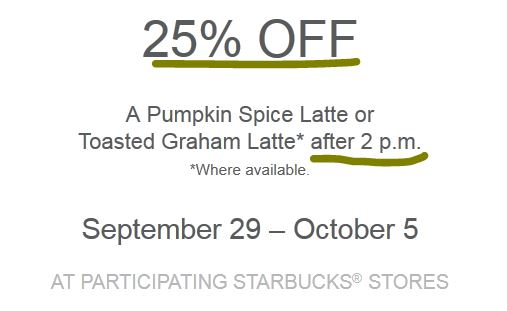 sbux_25off_after_2pm