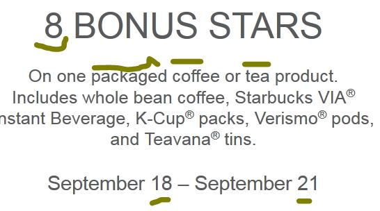 sbux_prepackaged_bonus_stars