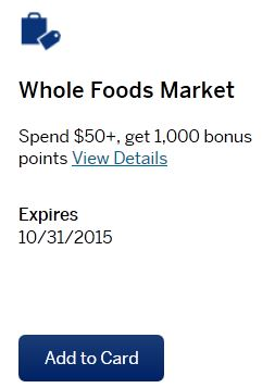 wholefoods_membership_rewards_offer