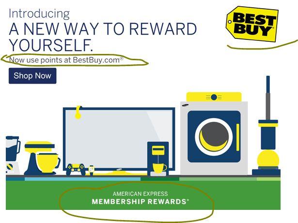 amex_membership_rewards_use_at_bestbuy_website