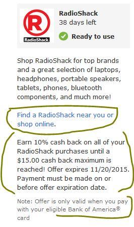 radioshack_bofa_10percent_back