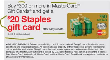 spls_mastercard_moneymaker