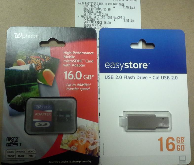 walgreens_16GB_clearance_flashdrive_or_microSD