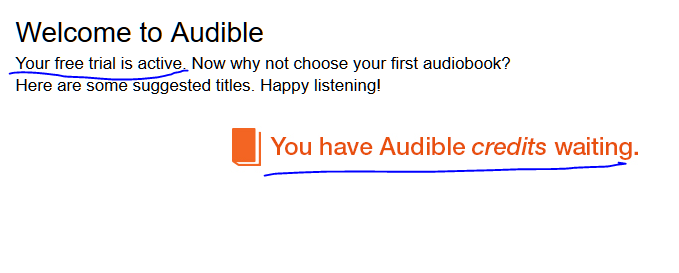 audible1