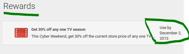 googleplay_30off_tv_season2