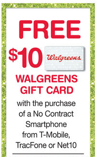 walgreens_gift_card_with_prepaid_phone
