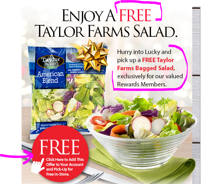 free_salad_lucky_rewards