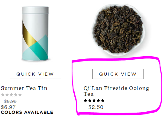 teavana_oolong_sale