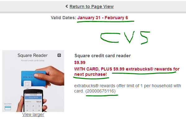 cvs_square_card_reader
