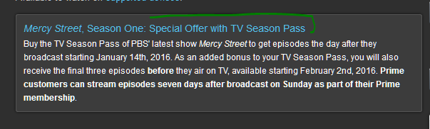 mercy_street_early_access