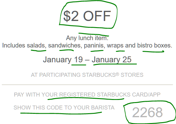 sbux_2off_lunch_promo