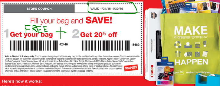 staples_free_bag_and_discount