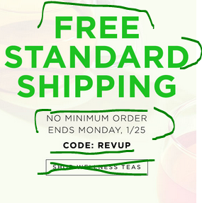 teavana_Free_shipping_coupon