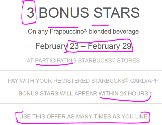 sbux_rewards_frapp_bonus_stars