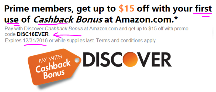 amzn_discover_cashback_first_use