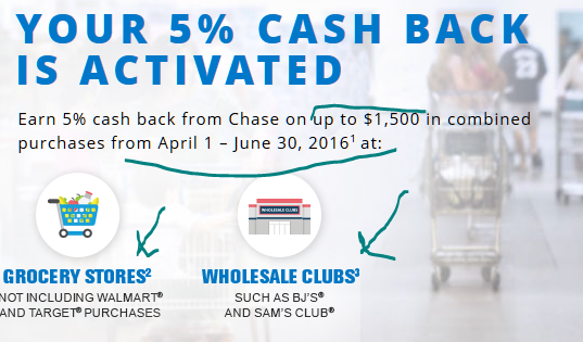 chase_q2_cashback