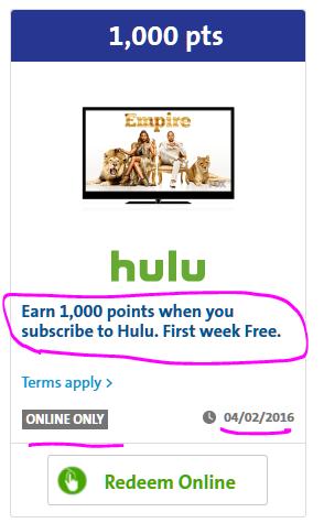 hulu_plenti_new_subscription