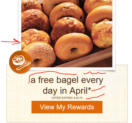 panera_free_bagel_april_2016