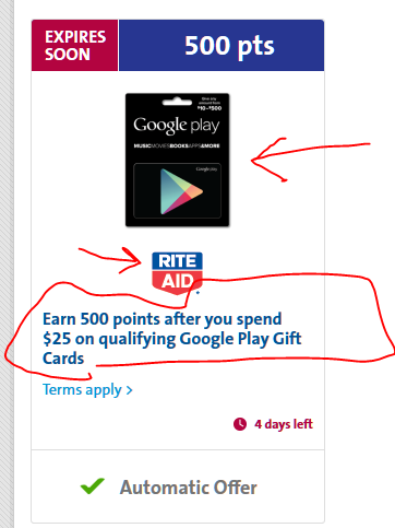 riteaid_google_play_gift_card_plenti