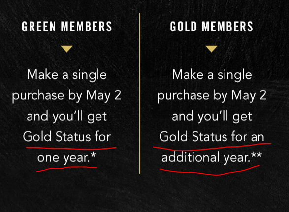 sbux_one_year_of_gold