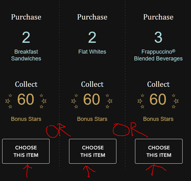 sbux_select_60stars