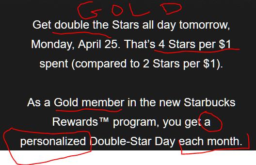 starbucks_double_stars