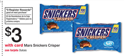 walgreens_snickers_crisper