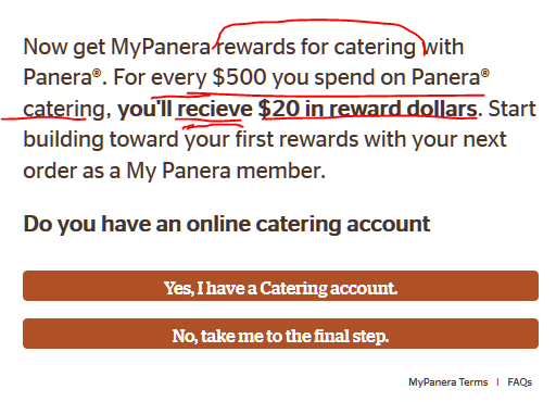 panera_catering_rewards