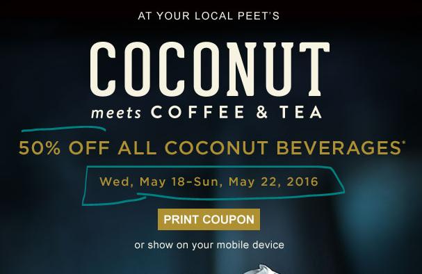 peets_coconut