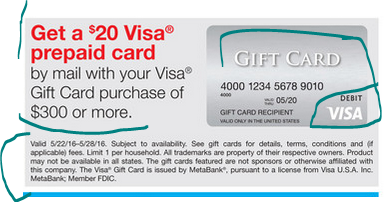 staples_visa_GC