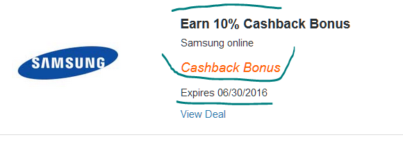 discover_10percent_cashback_at_samsung