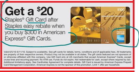 spls_amex_giftcard_easy_rebate