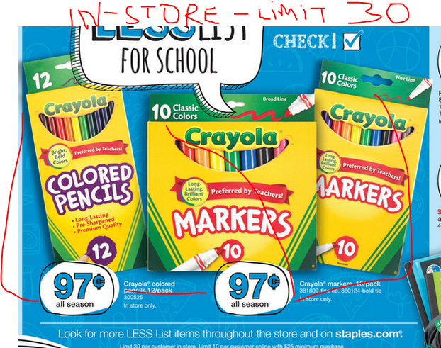 adult_coloring_emergency_crayola_staples