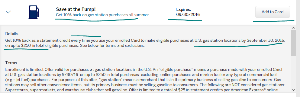 amex_10percent_back_gas_stations
