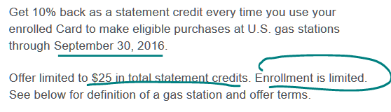 amex_10percent_back_gas_stations2